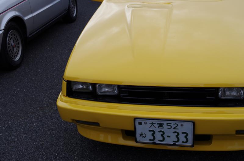 2015112355
